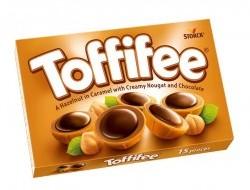 TOFFIFEE dezert