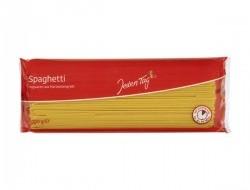 Špagety semolínové - 500 gramov