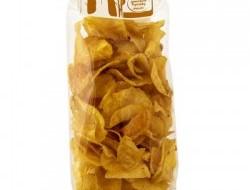 CHIPS Cyrilové lupienky - 100 gramov