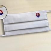 Exkluzívny ZBERATEĽSKÝ balíček Slovensko - ZVLÁDNEME TO!