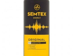 Semtex Energy Forte 500 ml