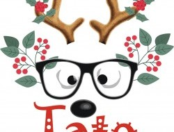 Vianoce Tato
