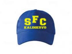 Čiapka SFC Kalinkovo unisex