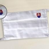 Exkluzívny TOP balíček Slovensko - ZVLÁDNEME TO!