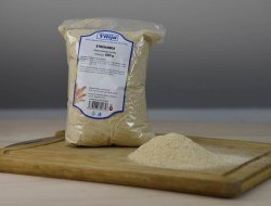 Strúhanka VILIJA - 500 gramov